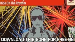4 Nasty Boys S1026CDS Ride on the Rhythm  Club Instrumental Mix