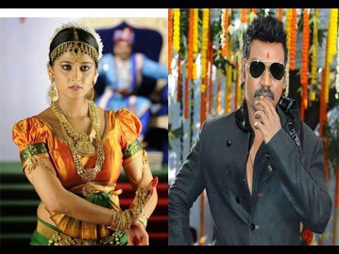 chandramukhi-2-trailer-|-chandramukhi-2-teaser|-tamil-cinema-updates.