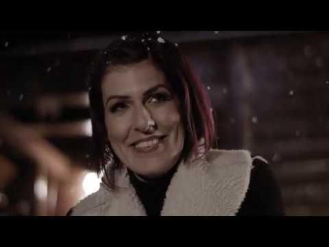 DELTA & Pax Et Bonum - Csillog a fény 2018 (official video) 4K