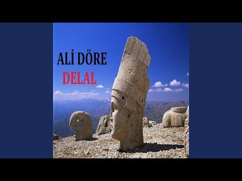 Lav Delal