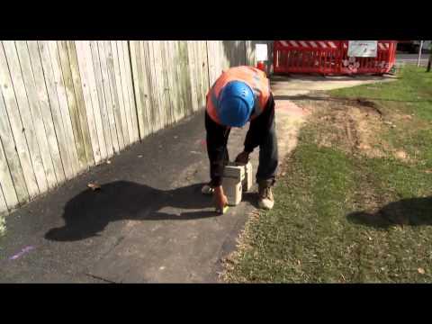 Ultra Fast Fibre NZ Site Video
