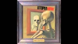 Video Utopia Now - Monochrome download MP3, 3GP, MP4, WEBM, AVI, FLV Agustus 2018