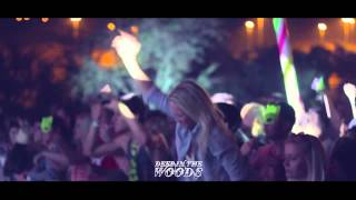 Deep In The Woods 2014 - Official AfterMovie