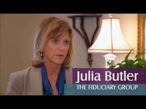 Fiduciary seminar on 401(k) and defined contribution plans