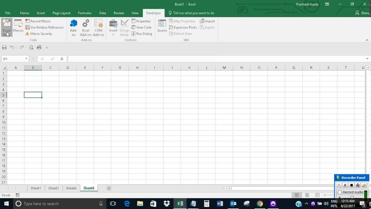 Uncategorized Unhide Worksheet unhide worksheets in excel using vba youtube vba