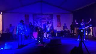 Sekumpulan Orang Gila Hancur Musnah Live at Raku Tempatan Stage.mp3