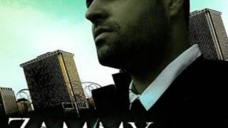 Zammy No te Rindas 2014 musica cristiana