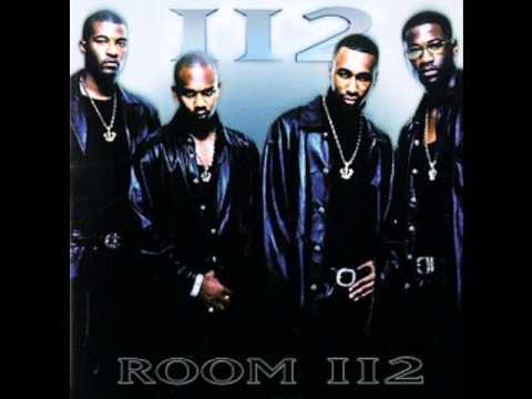 Only You by 112 ft Biggie Remix (Dirty Version)