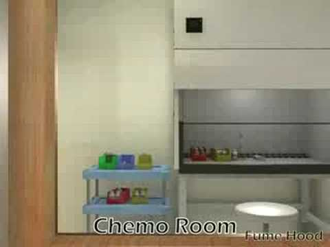 Pharmacy Cleanroom and Workroom Environment YouTube