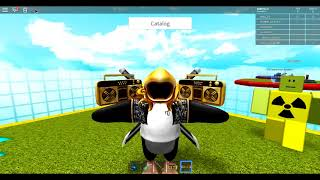 ROBLOX | SHAPE OF YOU SONG CODE!! *PATCHED* | 2018