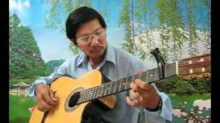 Hạ Trắng - Trịnh Công Sơn