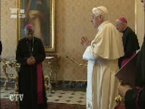 hqdefault - Catholicisme et développement