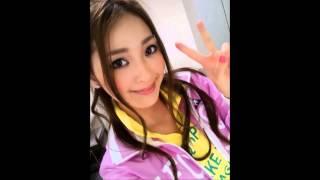 中村アンの話題画像髪型スライドショー!モデル画像の コレクション…モ...