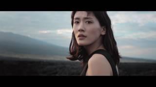 女優綾瀬はるかさんに、過酷な環境下でもお肌を美しく保つ方法、そしてS...