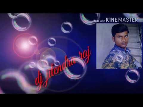 Man Jeete Ji Maregi Danger Look Teri Haryanvi Song Dj Jitendra Lucknow Remix Bay Dj Jitendra Raj