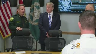 2018-02-17-04-26.Trump-Meets-Victims-First-Responders-In-Florida