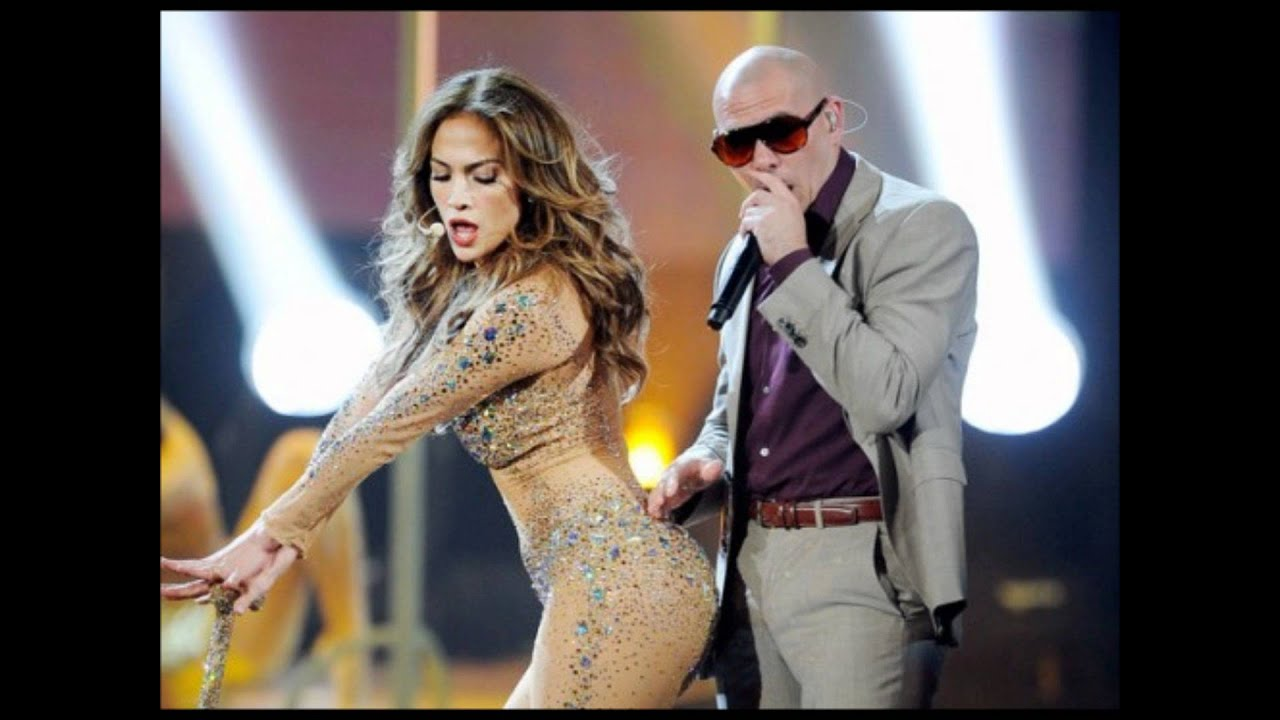 jennifer lopez ft. pitbull - dance again + download link - youtube