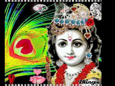 lord krishna animated youtube