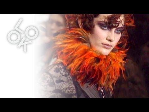 Antique Show: Fashion Classics