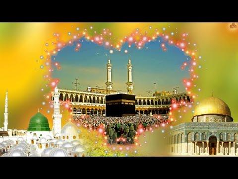 Les Musulmans Sont Pa 239 Ens Prie La Pierre Noire Kaaba 224 La