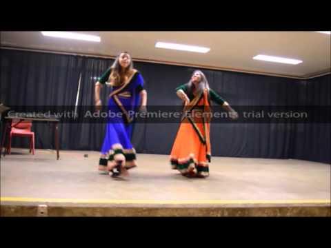 Bhutanese cultural night in Albury
