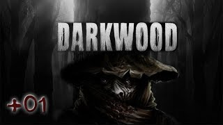 Darkwood - Discussions [01: Forsaken]