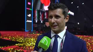 KiberMa 69. adás – M2 Petőfi TV