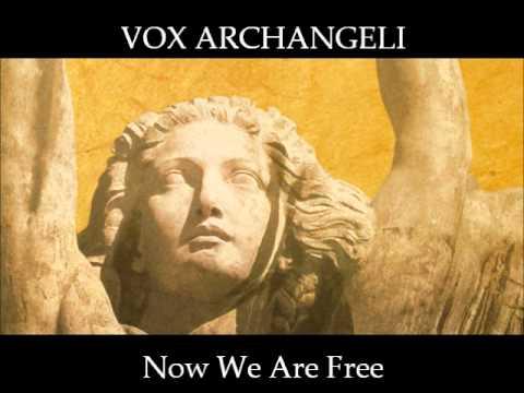 Vox Now Online