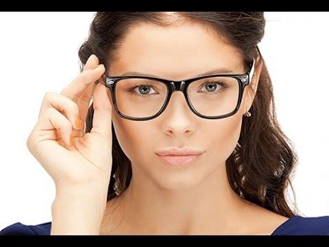 cc05b1b71 اخر موديلات النظارات الطبية للبنات _ LAST MODELS OPTICAL EYEWEAR FOR GIRLS