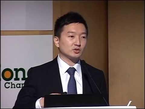MSCI Thailand Index Construction Methodology... (Part 3)