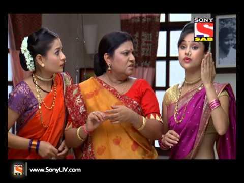 Badi Door Se Aaye Hain - Episode 13 - 25th June 2014