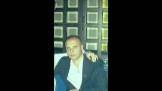 Hasan Yazbeck ( 3ara2 Ma Beshrab 3ara2) - Hafelt Houssam Chehade.wmv