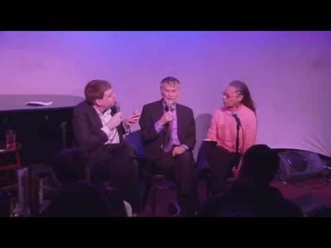 Larry Storch  Q&A @ Metropolitan Room