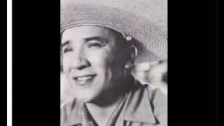 El mil amores - Miguel Aceves Mejía