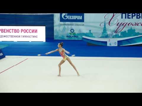 Плоскогркдая гимнастка фото