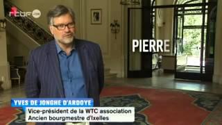 PRIVATE CONCIERGE - Concierge Privé Belgique Luxembourg