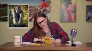 Thank You Notes - Pittsburg State University