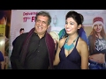 Carry On Kesar Movie Screening Full Video HD