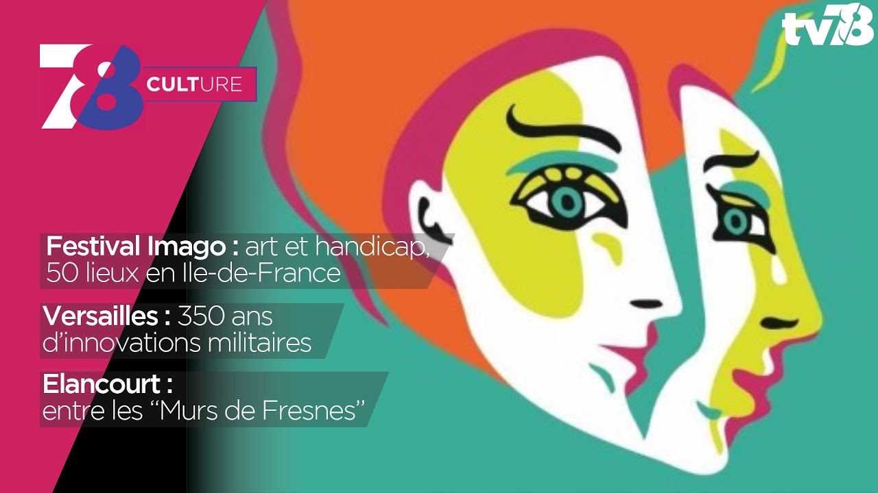 7-8-culture-mardi-2-octobre-2018