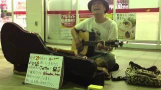 純也さんが息子さんに遺す為に創った歌です。 さびしいときやつらいとき...