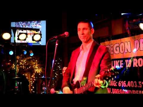 Oregon Dreamchild Live Video