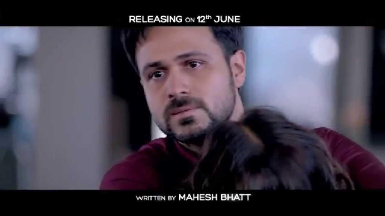 Song of hamari adhuri kahani youtube