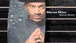 Marcus Miller & Lalah Hathaway - La Villette
