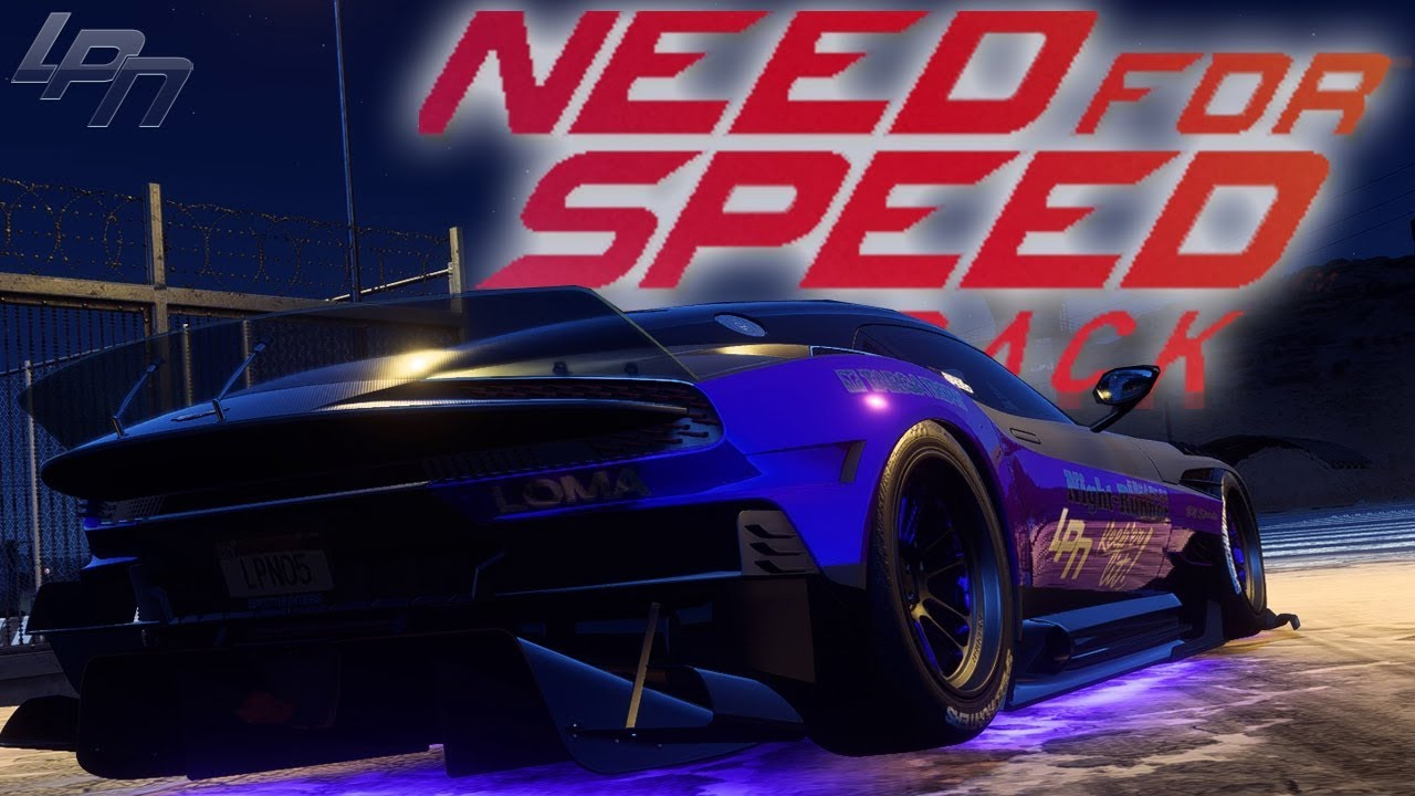 aston martin vulcan speedpaint need for speed payback. Black Bedroom Furniture Sets. Home Design Ideas