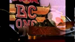 Gospel Songs By Dj Dee ( Crewolada )