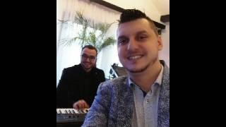 FORMATIA CONTAKT BAICOI - colaj botez Tudor Ioan Comarnic