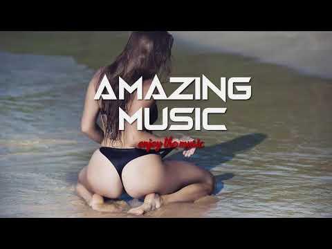Audira - Calling For Love (Prod. David Sanya Beats) Dance R&B Music