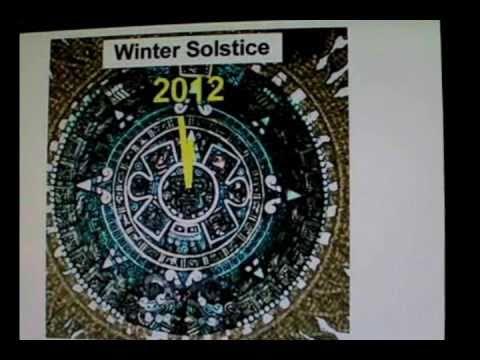 The Calendar Conspiracy  A Church Mind Control Tool