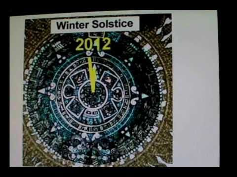 The Calendar Conspiracy  A Church Mind Control Tool