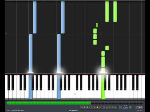 Love The Way You Lie Part 2 Piano Chords Rihanna Khmer Chords